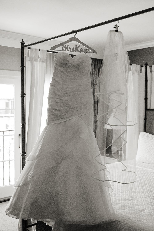 estancia wedding-danya-and-josh-tim otto photo-4.JPG