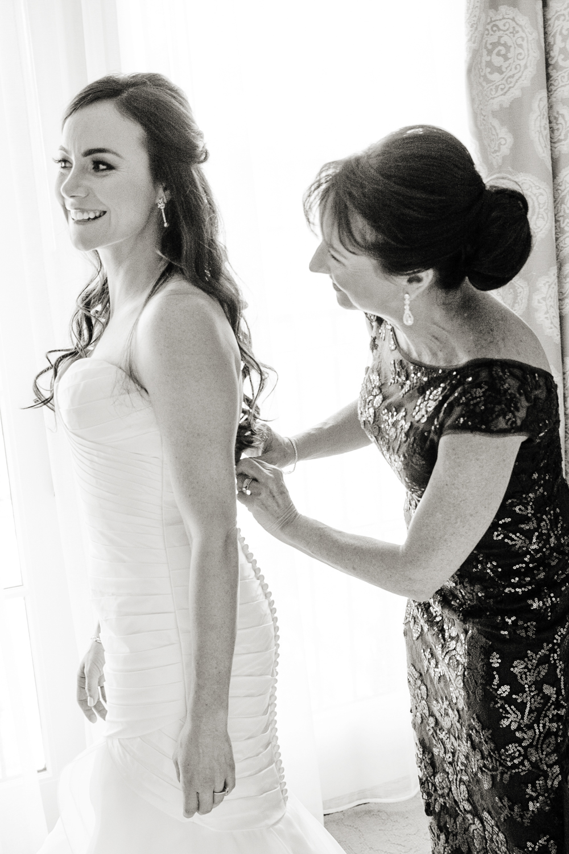 estancia wedding-danya-and-josh-tim otto photo-7.JPG