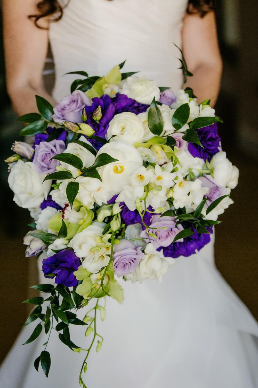 estancia wedding-danya-and-josh-tim otto photo-14.JPG