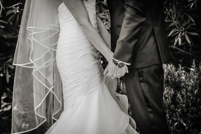 estancia wedding-danya-and-josh-tim otto photo-15.JPG