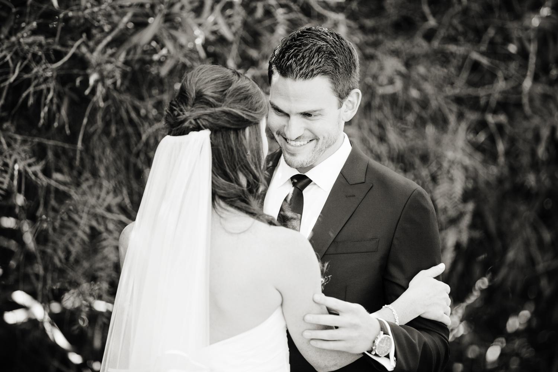 estancia wedding-danya-and-josh-tim otto photo-16.JPG