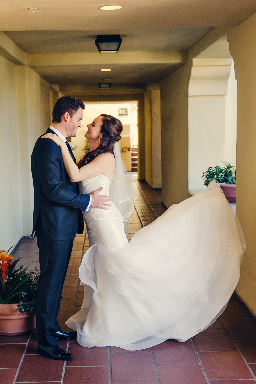 estancia wedding-danya-and-josh-tim otto photo-18.JPG