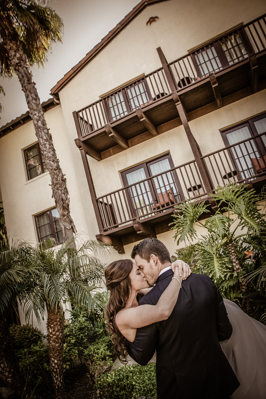 estancia wedding-danya-and-josh-tim otto photo-23.JPG