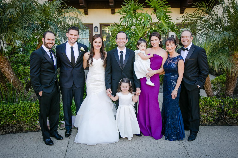 estancia wedding-danya-and-josh-tim otto photo-25.JPG