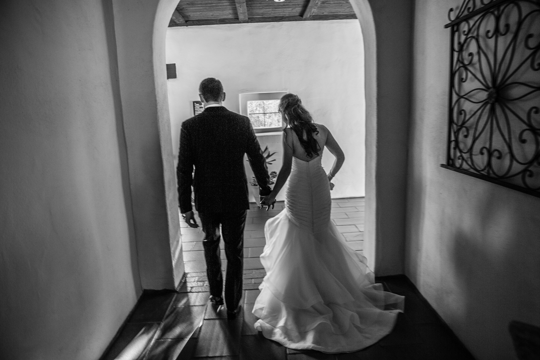 estancia wedding-danya-and-josh-tim otto photo-28.JPG