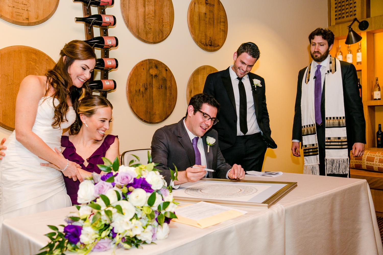 estancia wedding-danya-and-josh-tim otto photo-30.JPG
