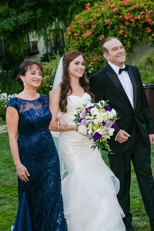 estancia wedding-danya-and-josh-tim otto photo-32.JPG