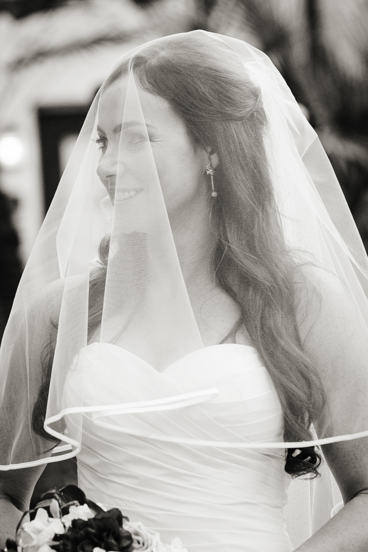 estancia wedding-danya-and-josh-tim otto photo-47.JPG