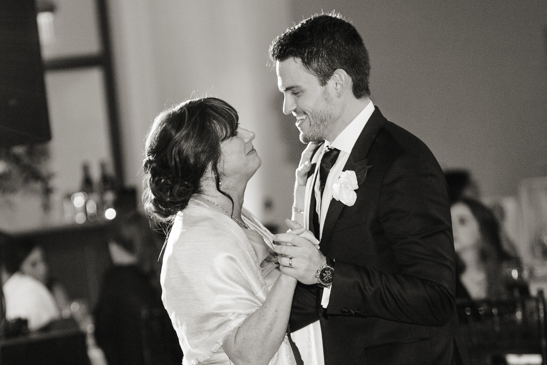 estancia wedding-danya-and-josh-tim otto photo-52.JPG