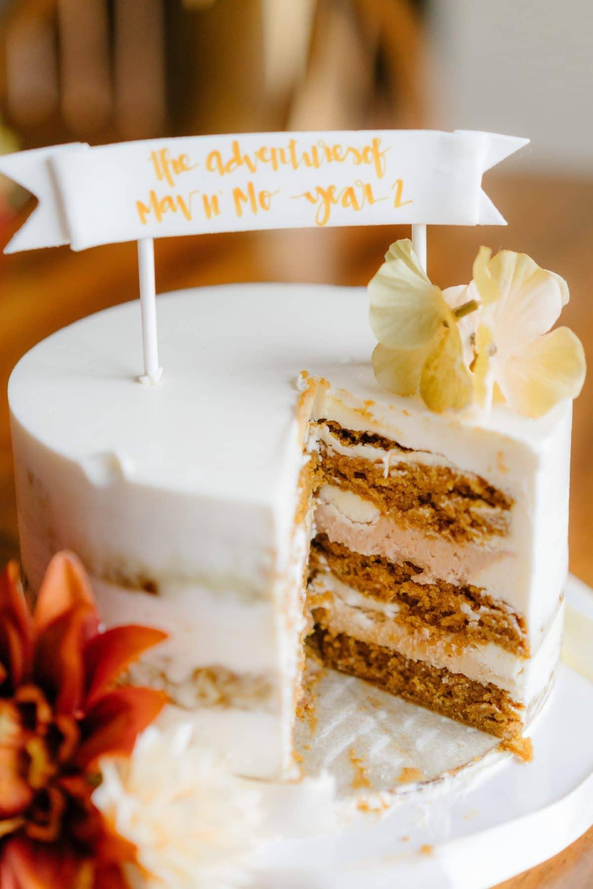 Pumpkin-layer-cake-1-1200x1799.jpg