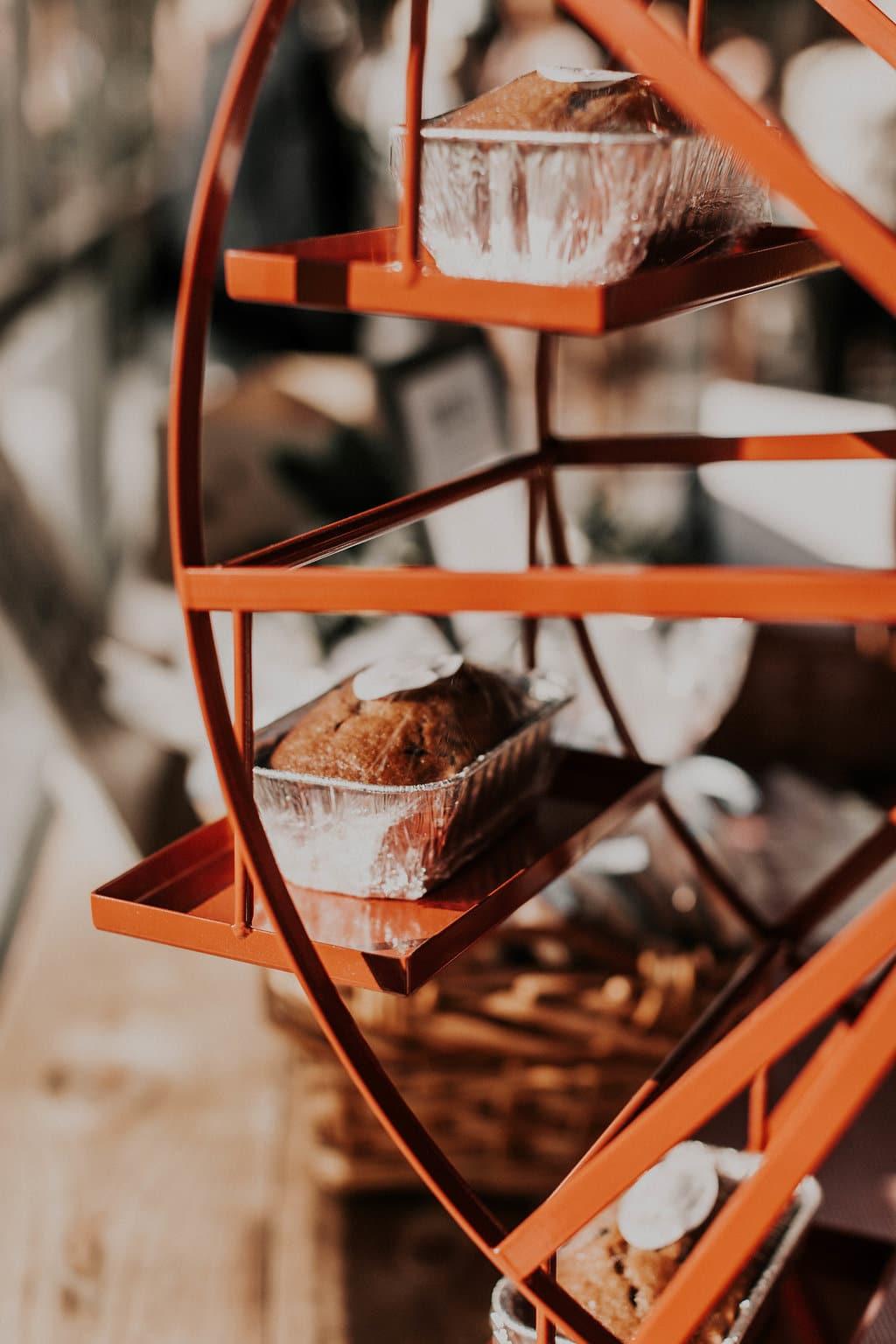 Smashing-Pumpkin-Mini-Loaves-Sweet-Cheeks-10th-Anniversary-Country-Fair-Amazonas-Photography-at-lomas-SFCC-124.jpg