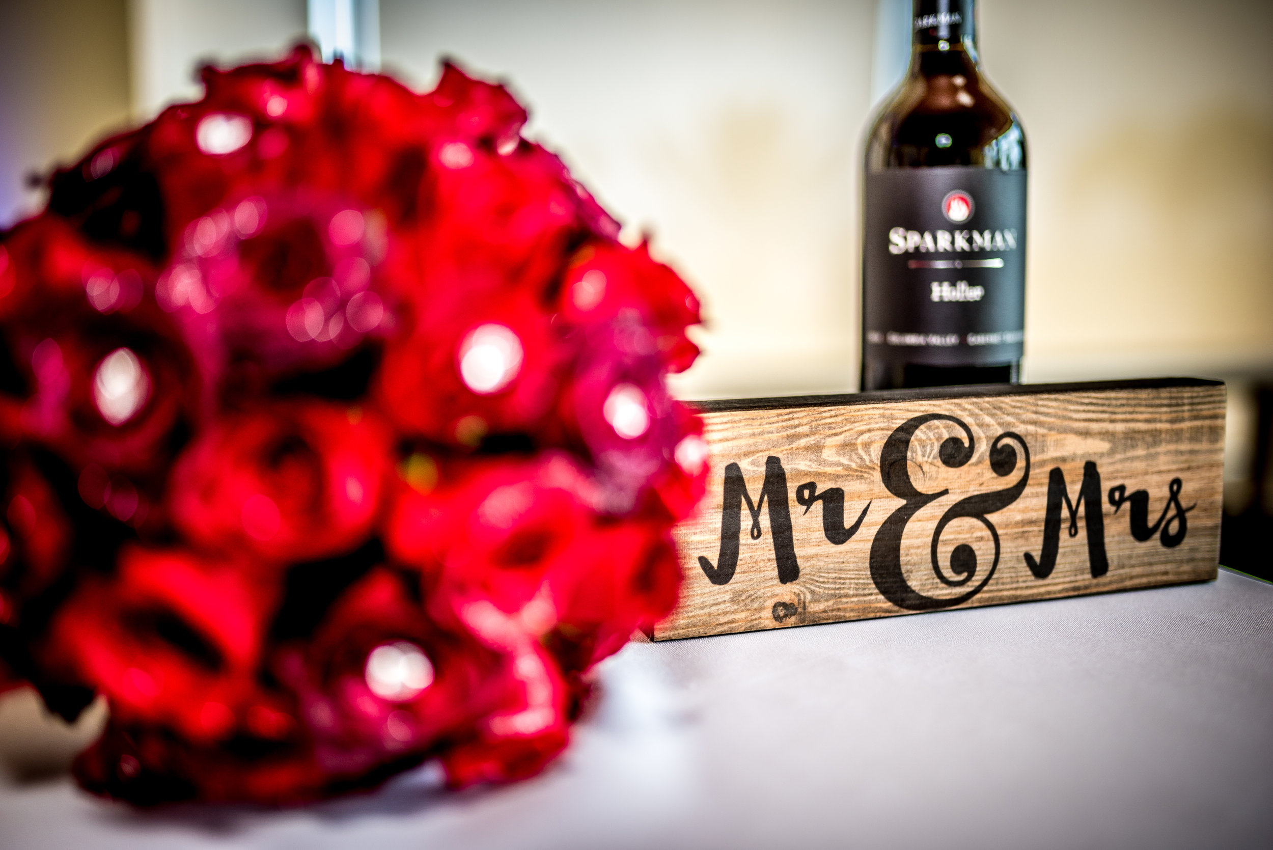 The_Centre_Escondido_Weddings_Emry_Photography_0070.jpg