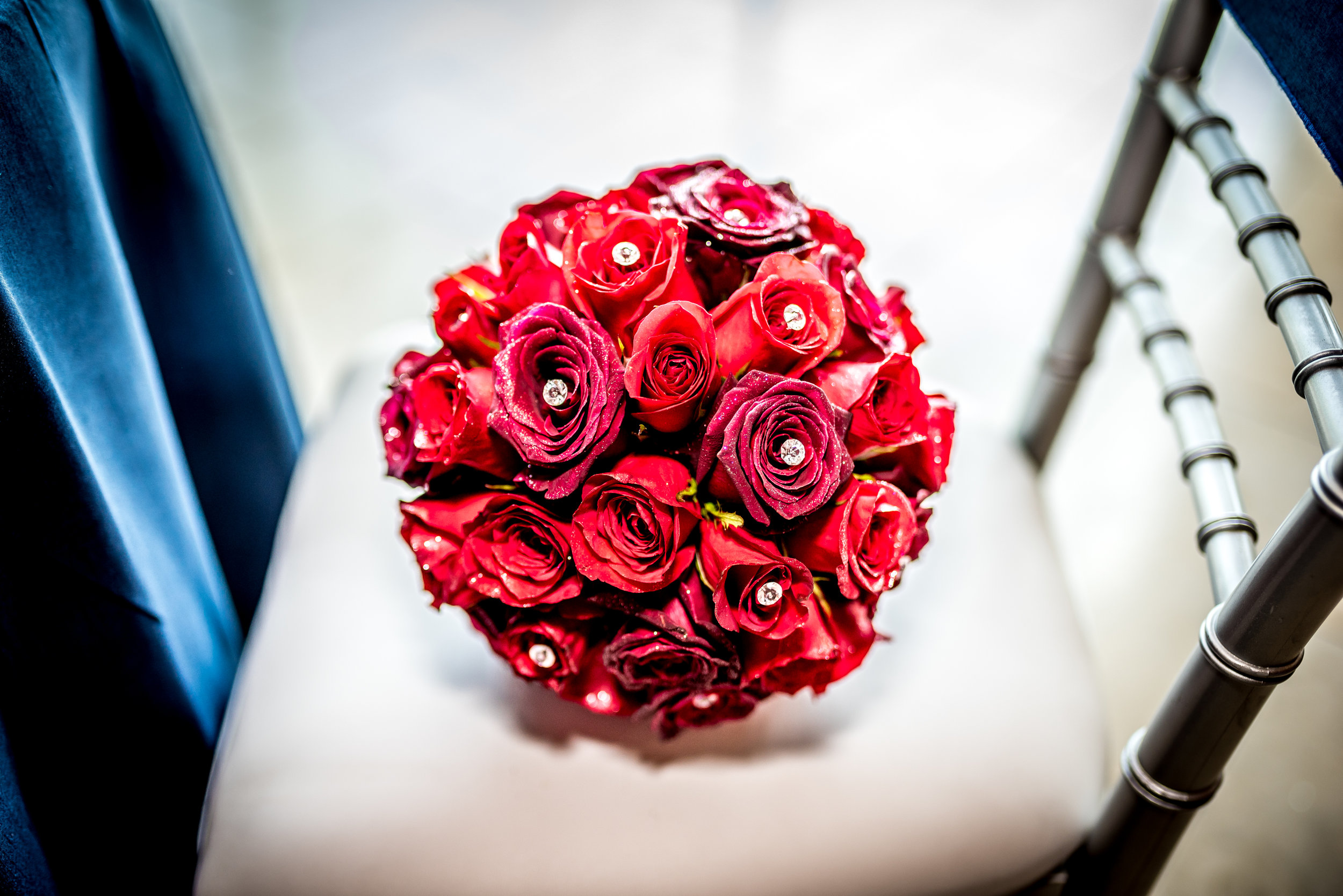 The_Centre_Escondido_Weddings_Emry_Photography_0072.jpg