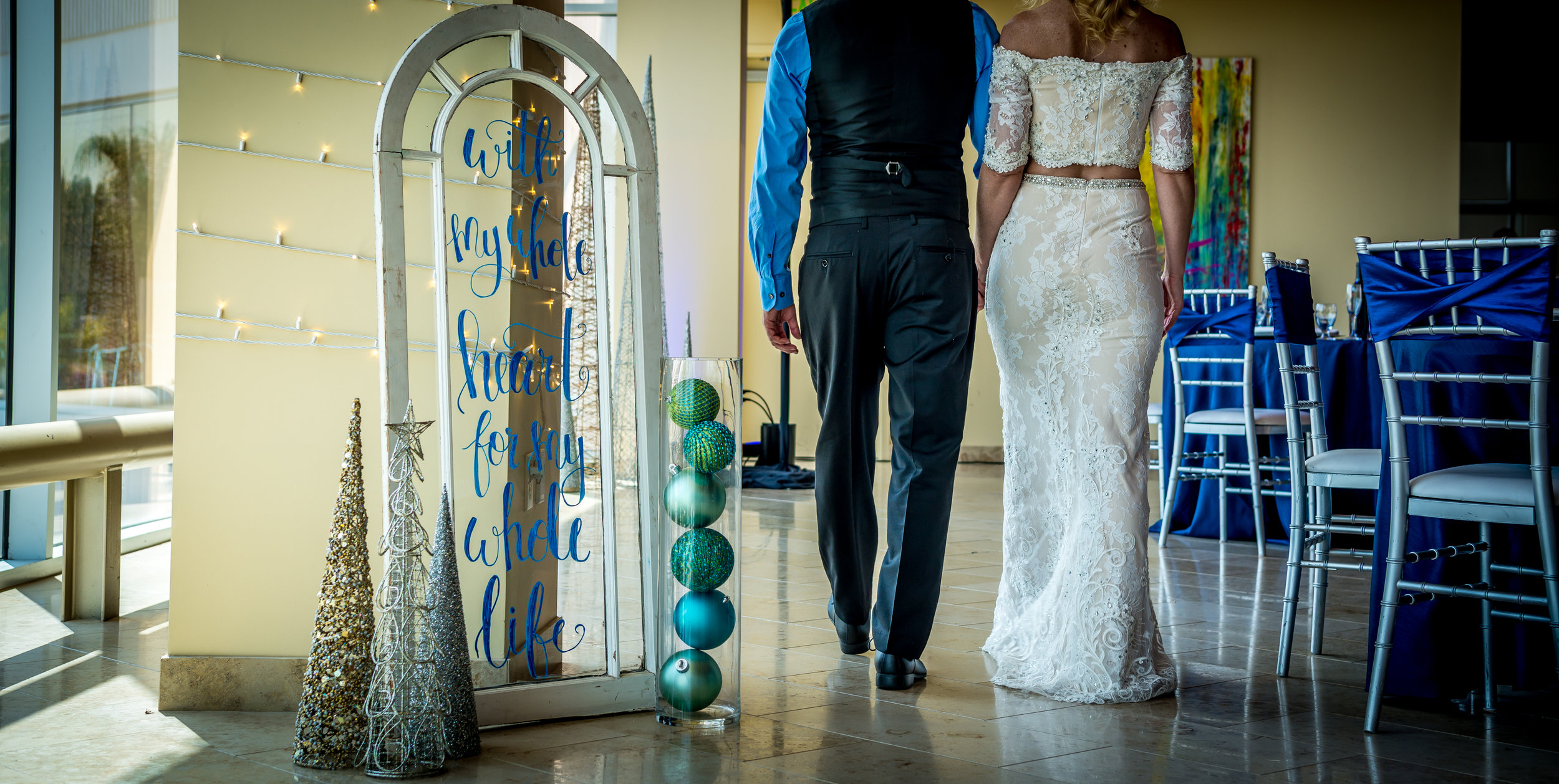 The_Centre_Escondido_Weddings_Emry_Photography_0091.jpg
