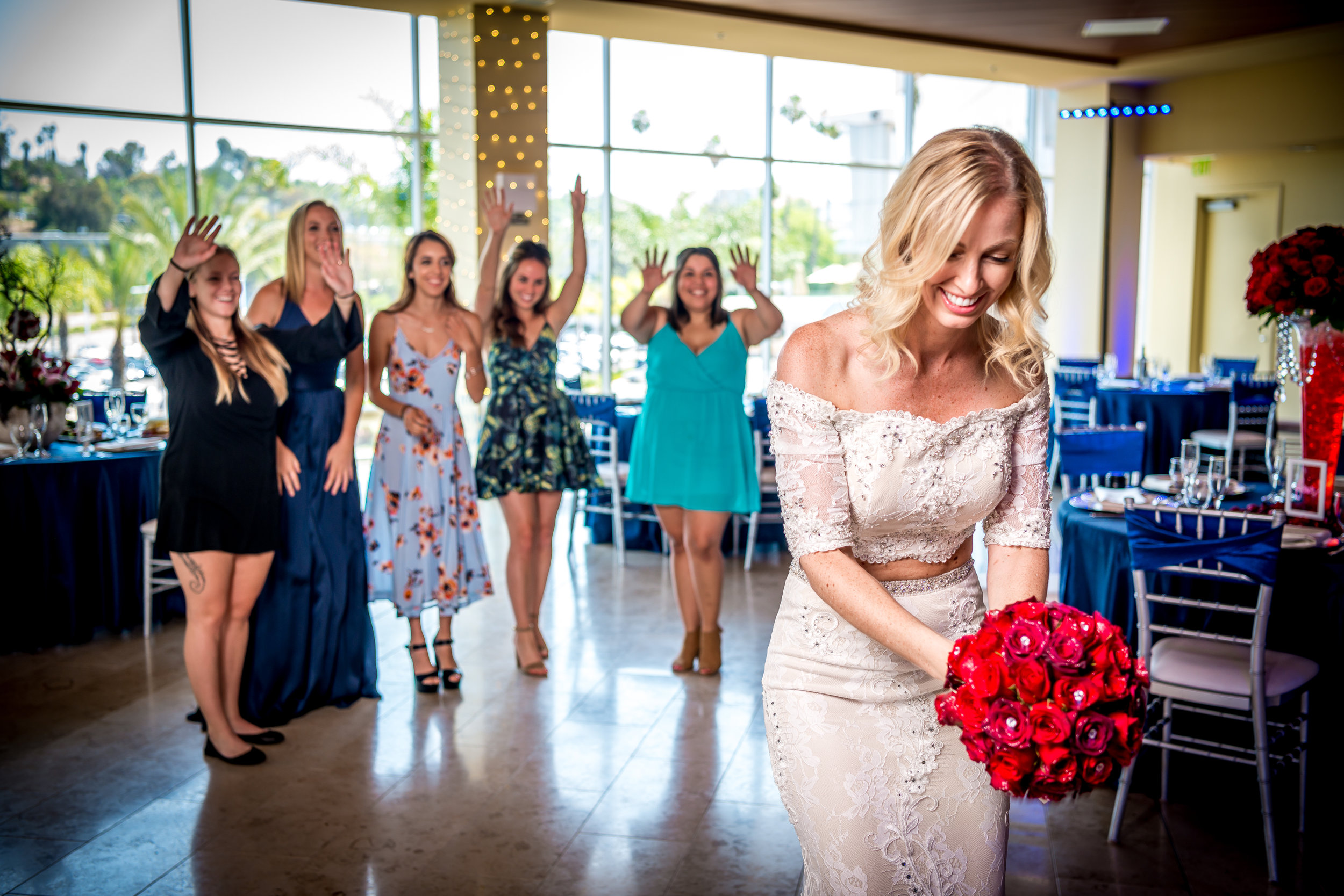 The_Centre_Escondido_Weddings_Emry_Photography_0107.jpg