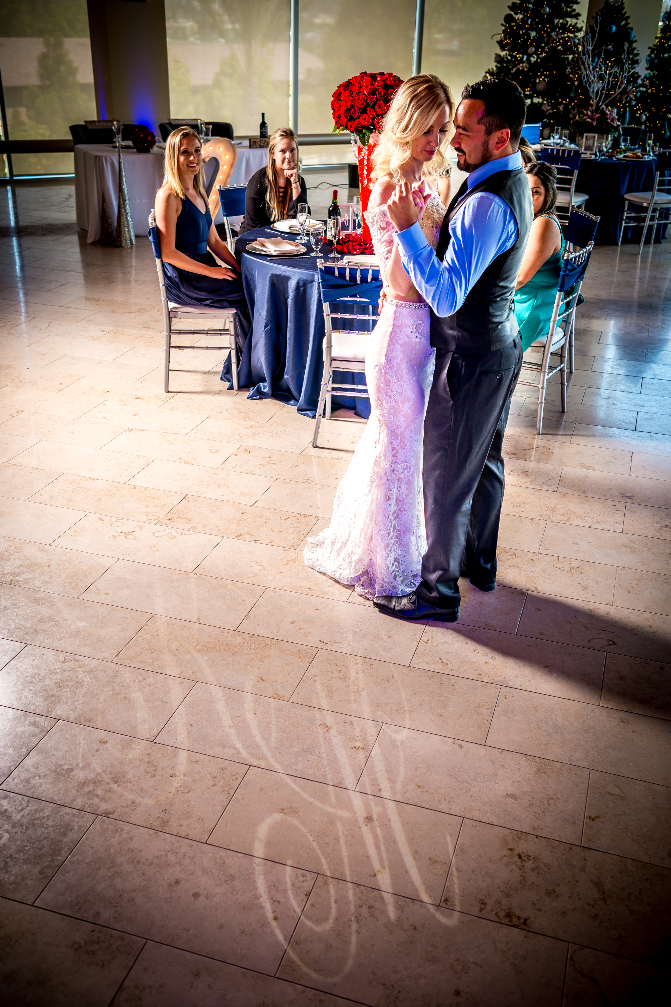 The_Centre_Escondido_Weddings_Emry_Photography_0113.jpg