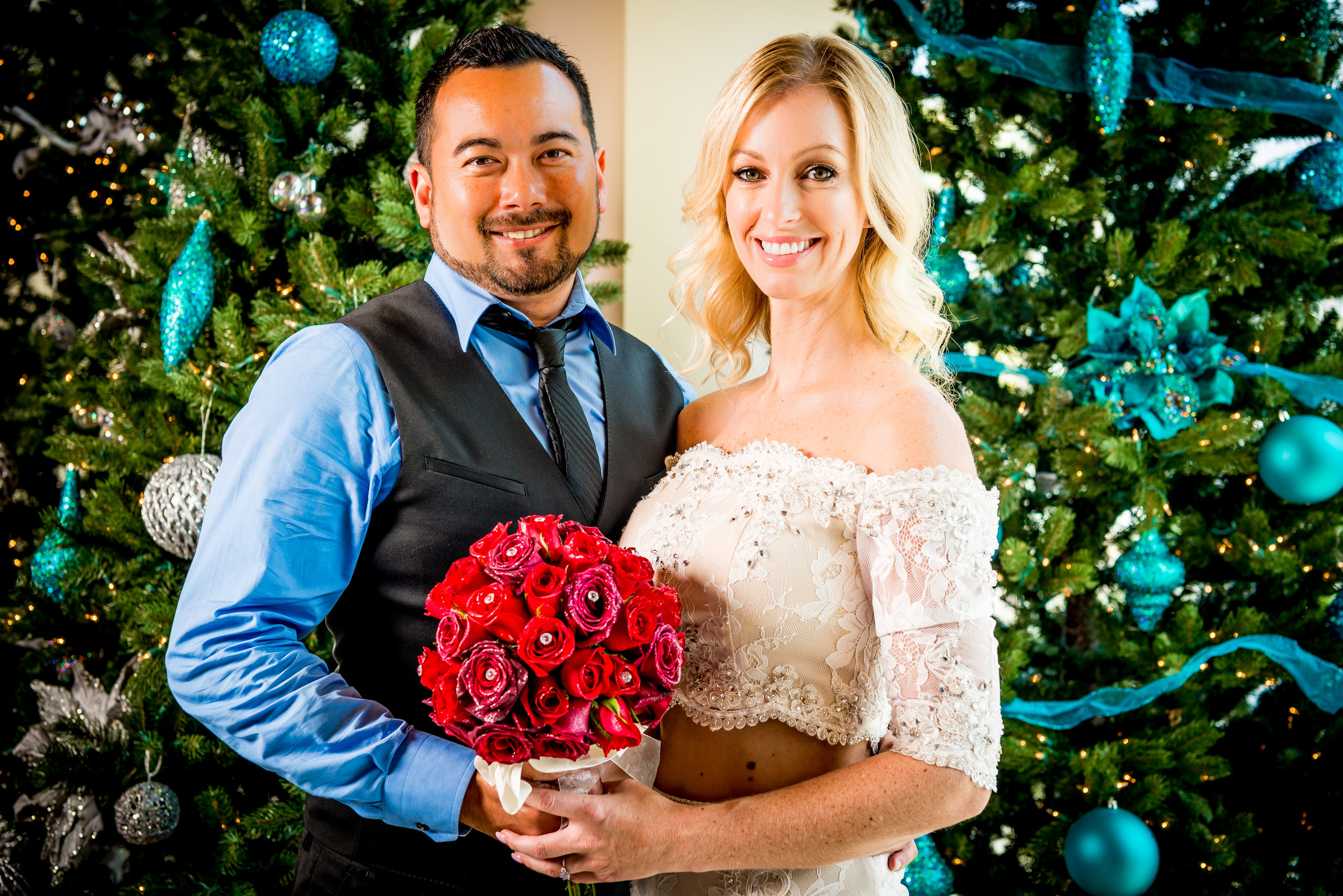 The_Centre_Escondido_Weddings_Emry_Photography_0083.jpg