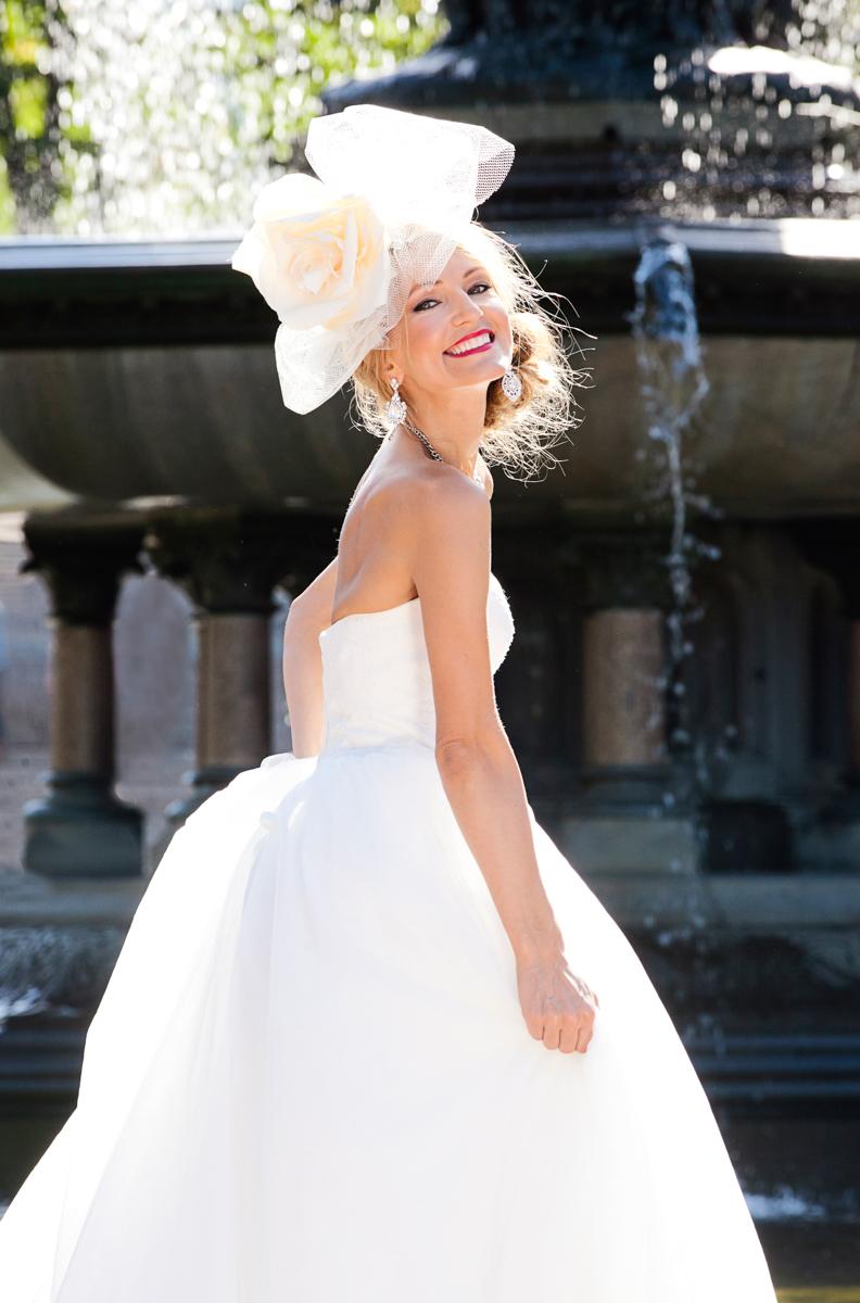 bridal-accessories---2.jpg
