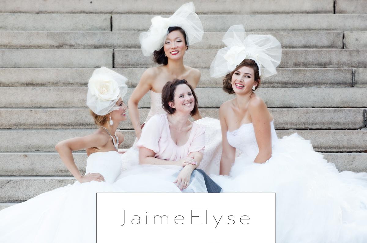 bridal-accessories---6.jpg
