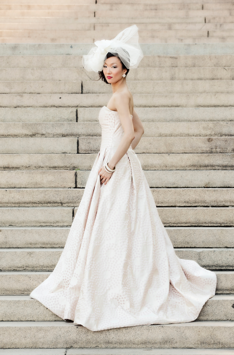 bridal-accessories---8.jpg