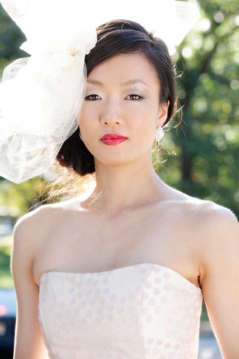 bridal-accessories---13.jpg