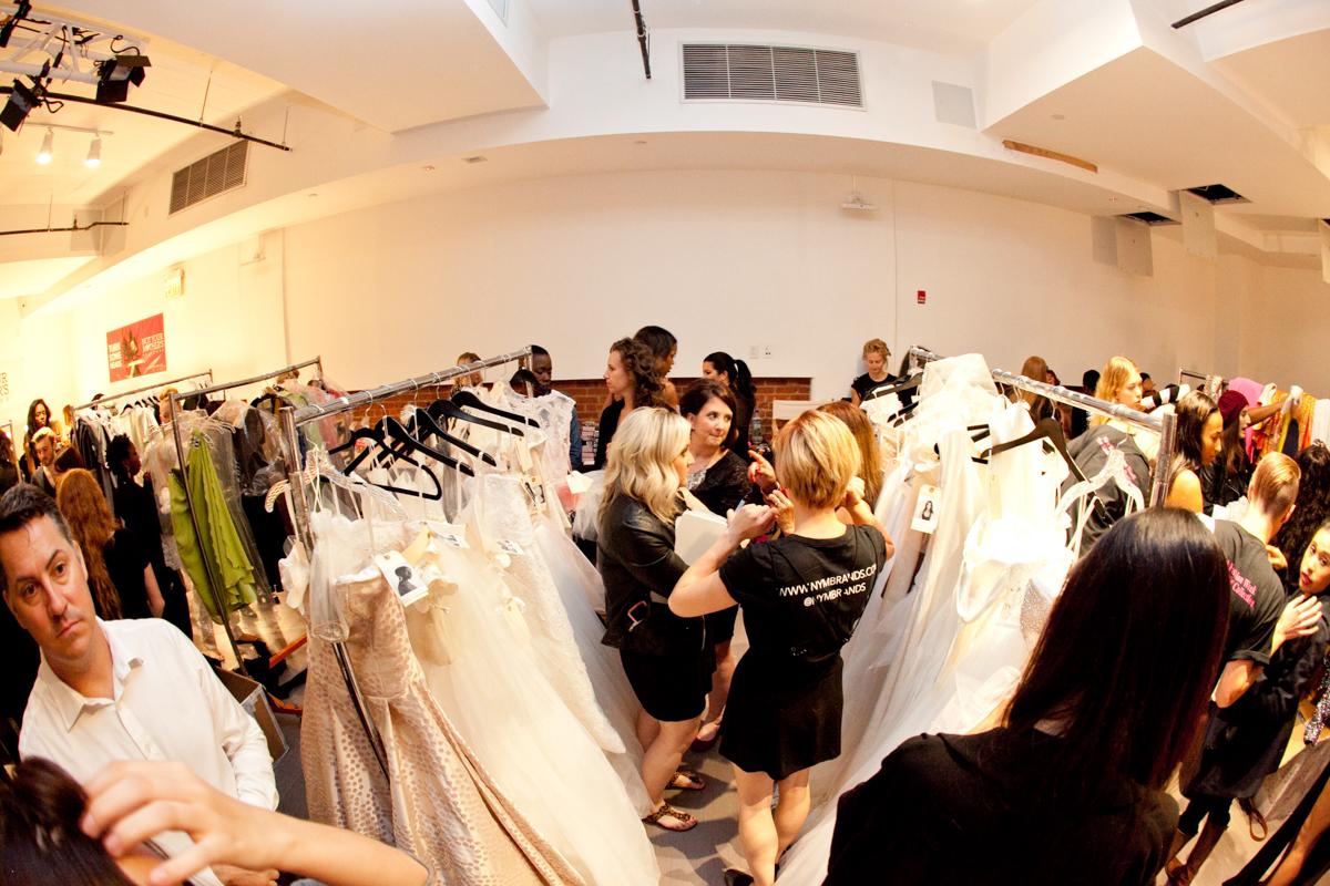bridal-accessories--2014-40.jpg