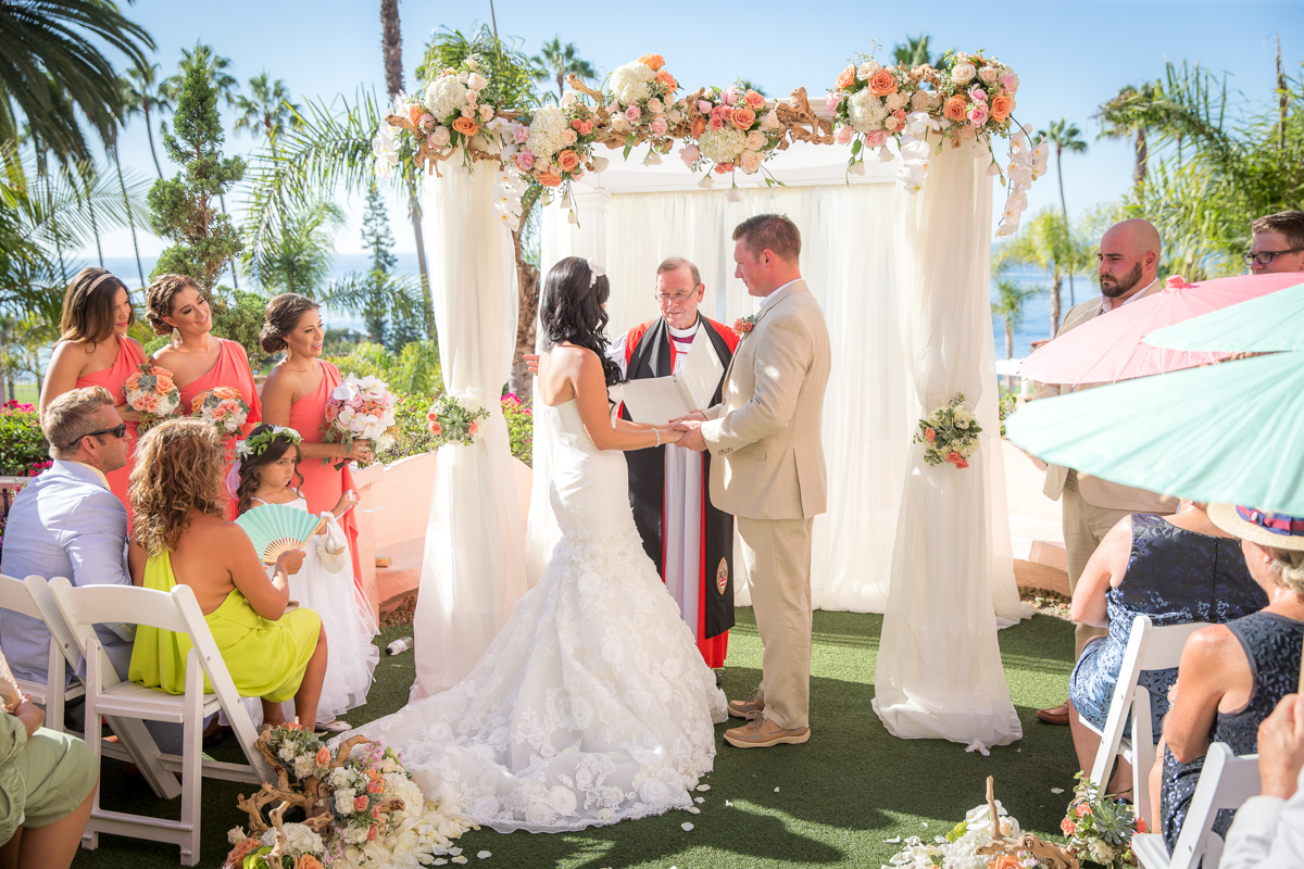 La Jolla wedding La Valencia-169.jpg