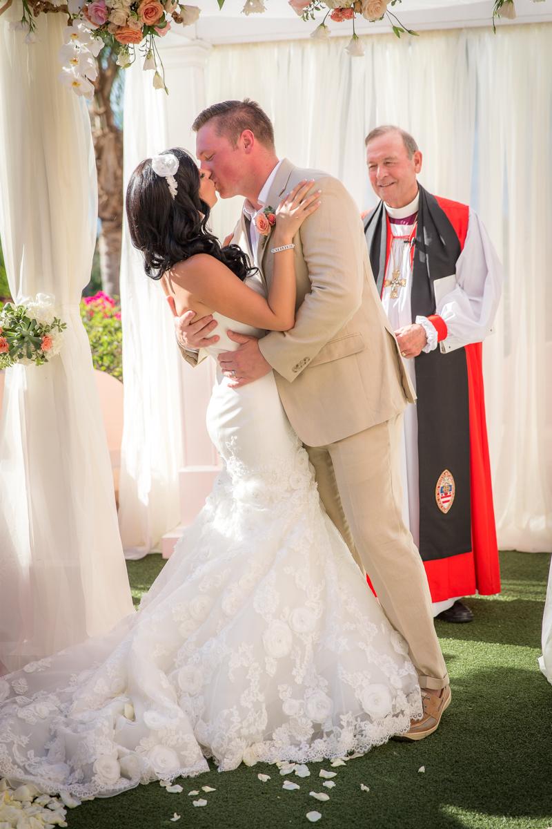 La Jolla wedding La Valencia-175.jpg