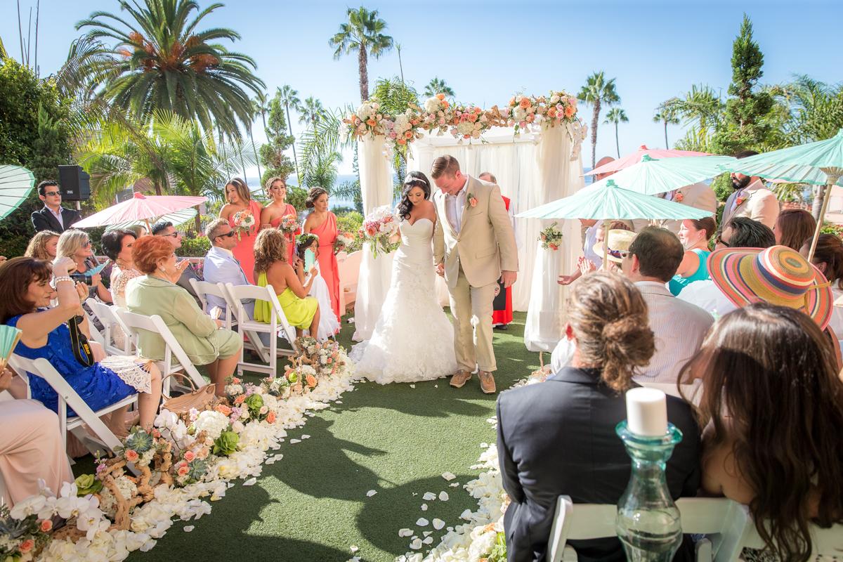 La Jolla wedding La Valencia-177.jpg