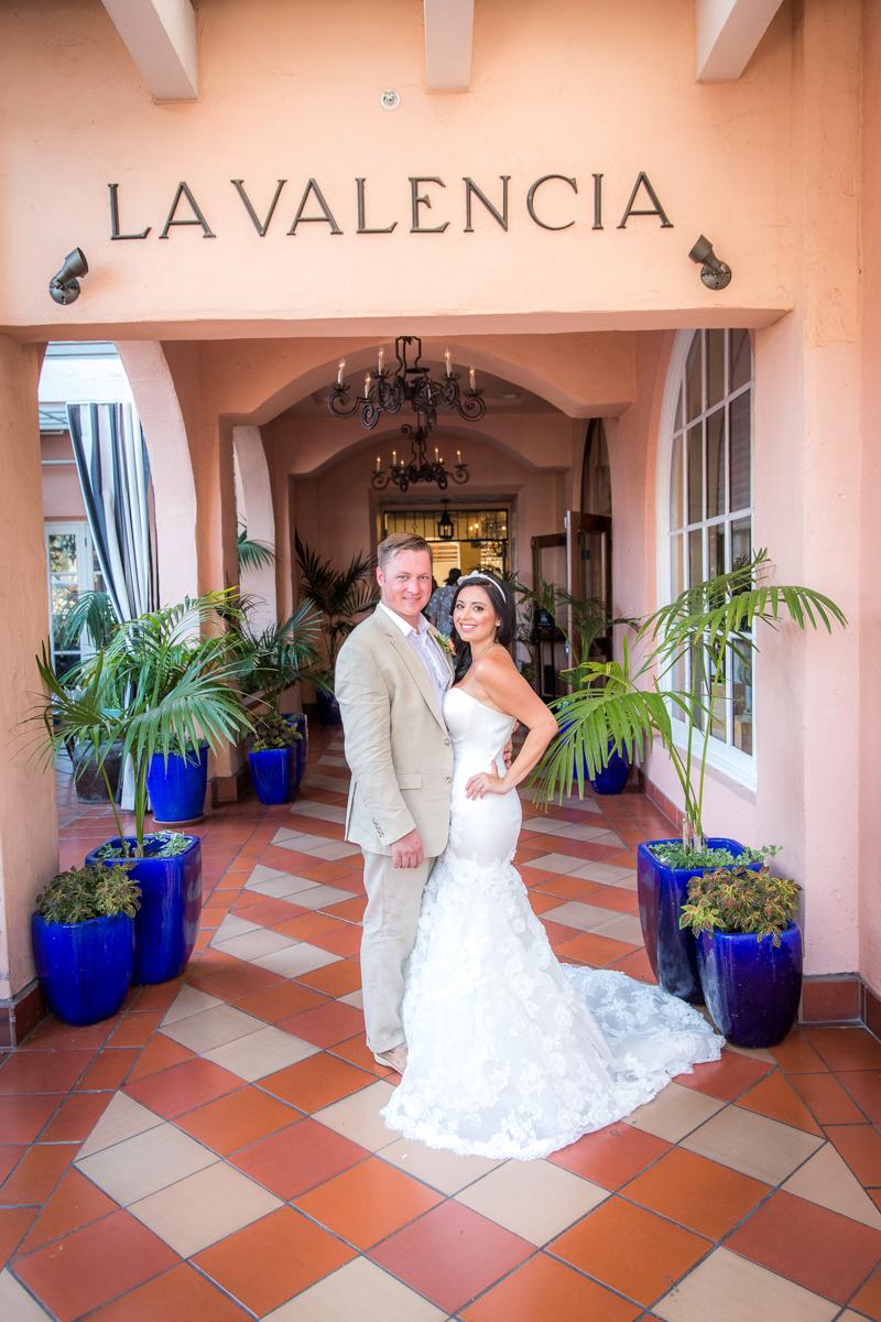 La Jolla wedding La Valencia-217.jpg