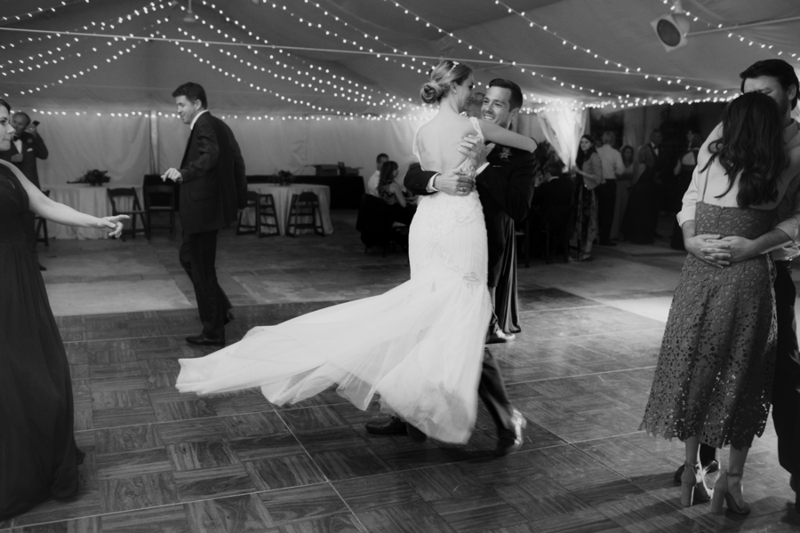 Barone_Diddell_LightofLovePhotography_DavidMonicaWedding39_low.jpg