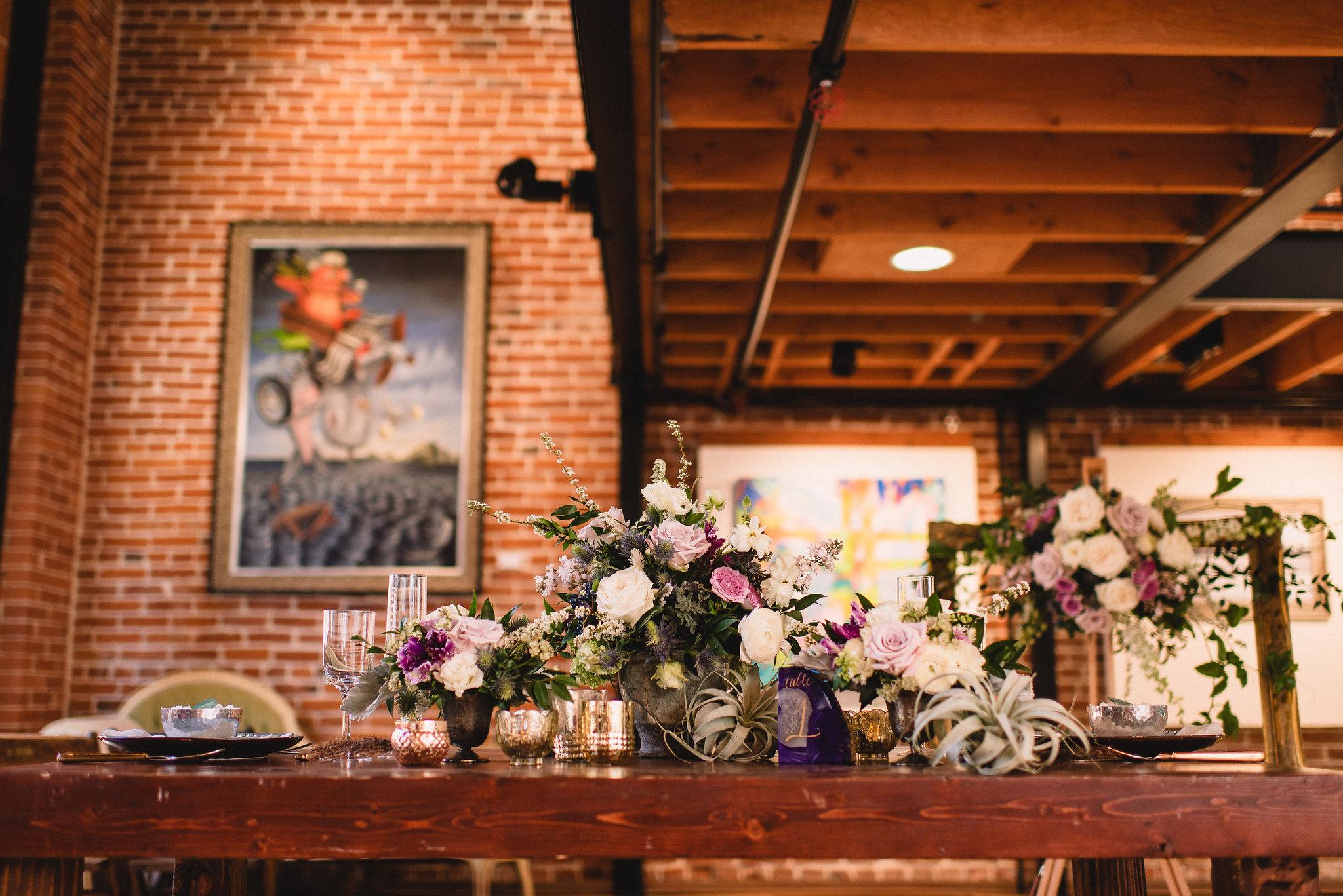 Sparks-gallery-wedding-photos-43.jpg