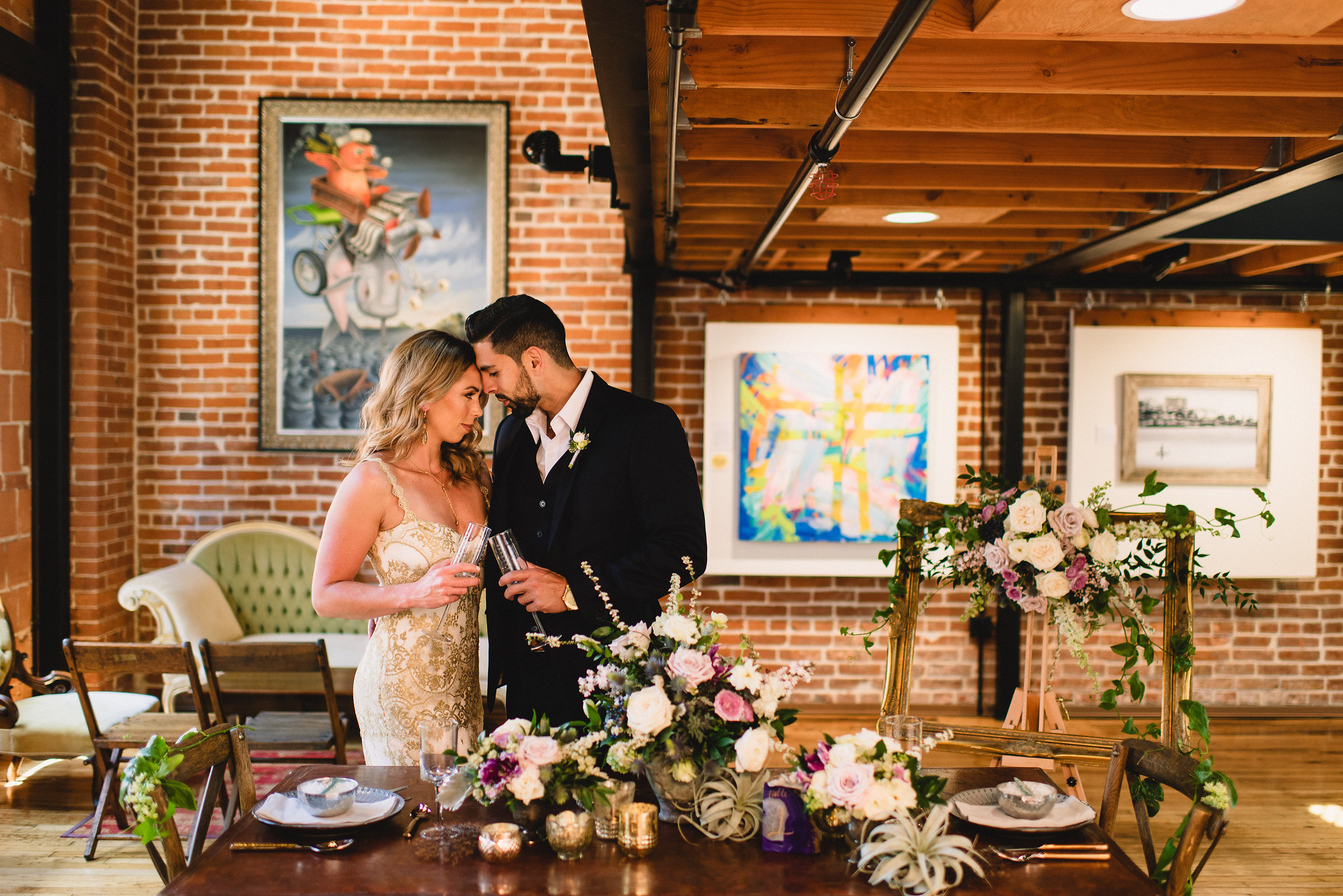 Sparks-gallery-wedding-photos-65.jpg
