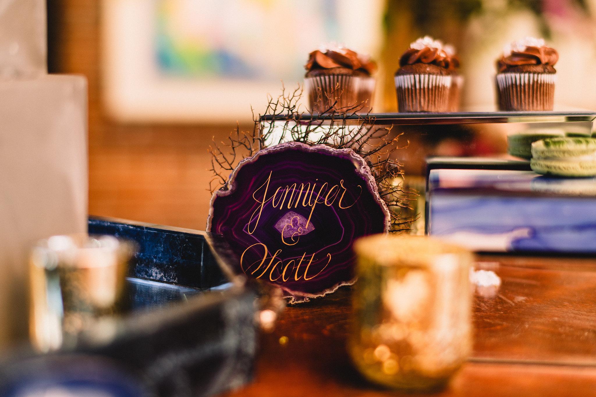 Sparks-gallery-wedding-photos-112.jpg