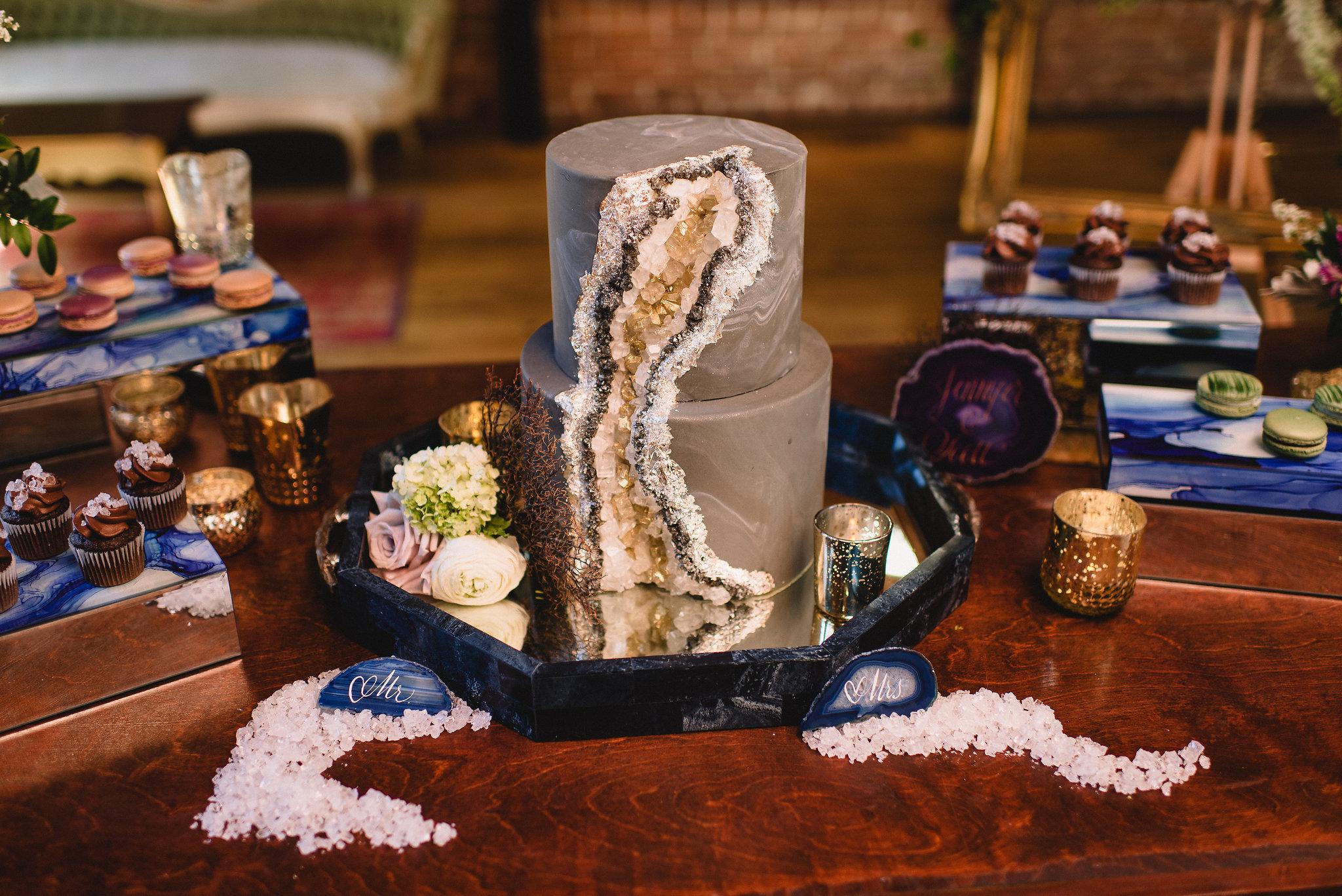 Sparks-gallery-wedding-photos-121.jpg