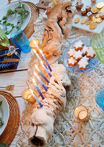 Wedding-Hanukah-EarthyHannukkah09.jpg
