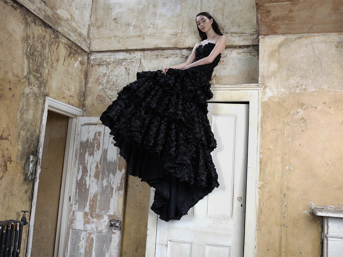 Gown Designer 1.jpg