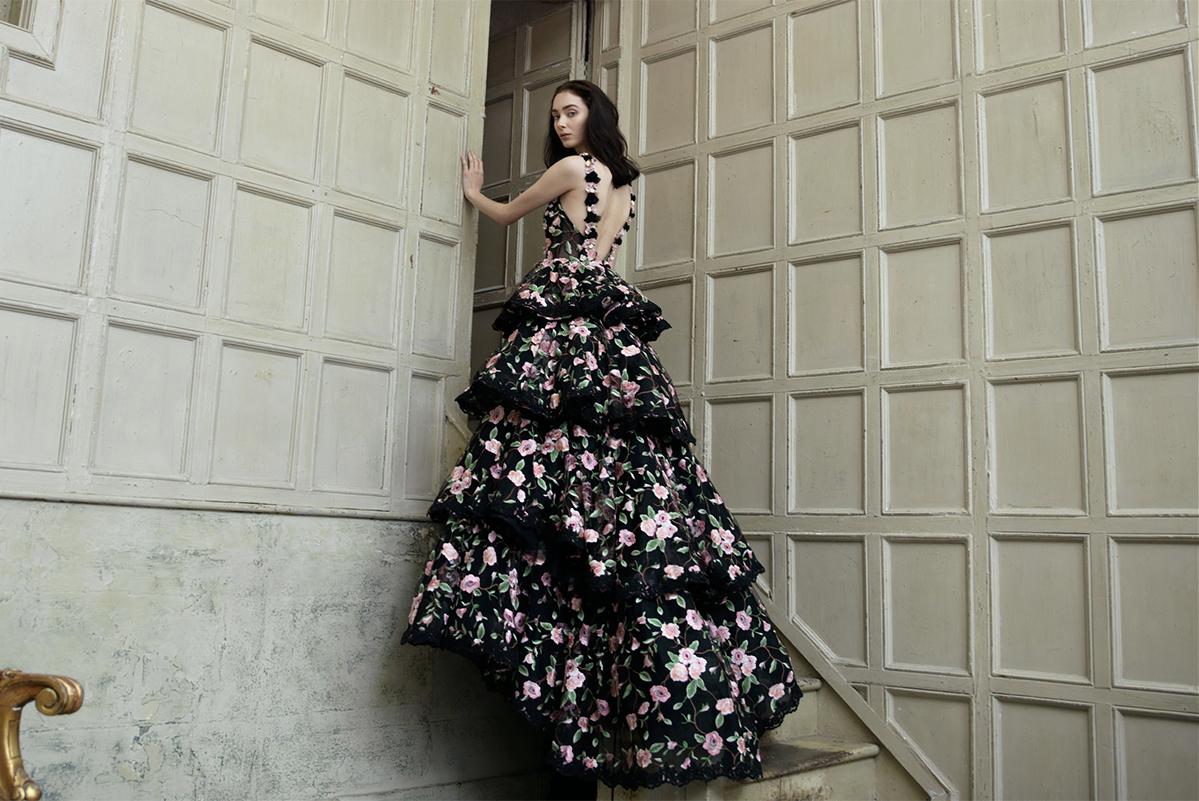 Zeina Nabulsi designs 6.jpg
