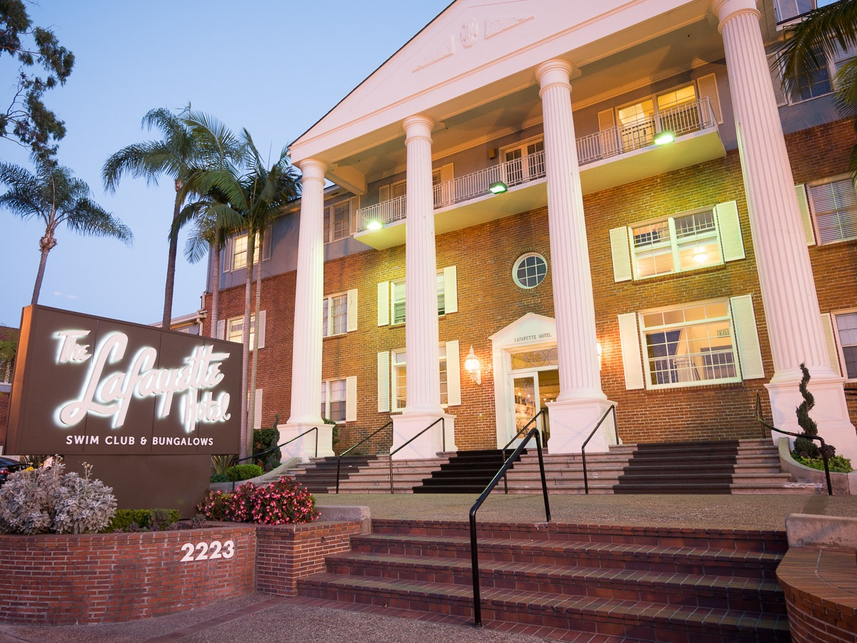 Lafayettte-Hotel-San-Diego-22.jpg