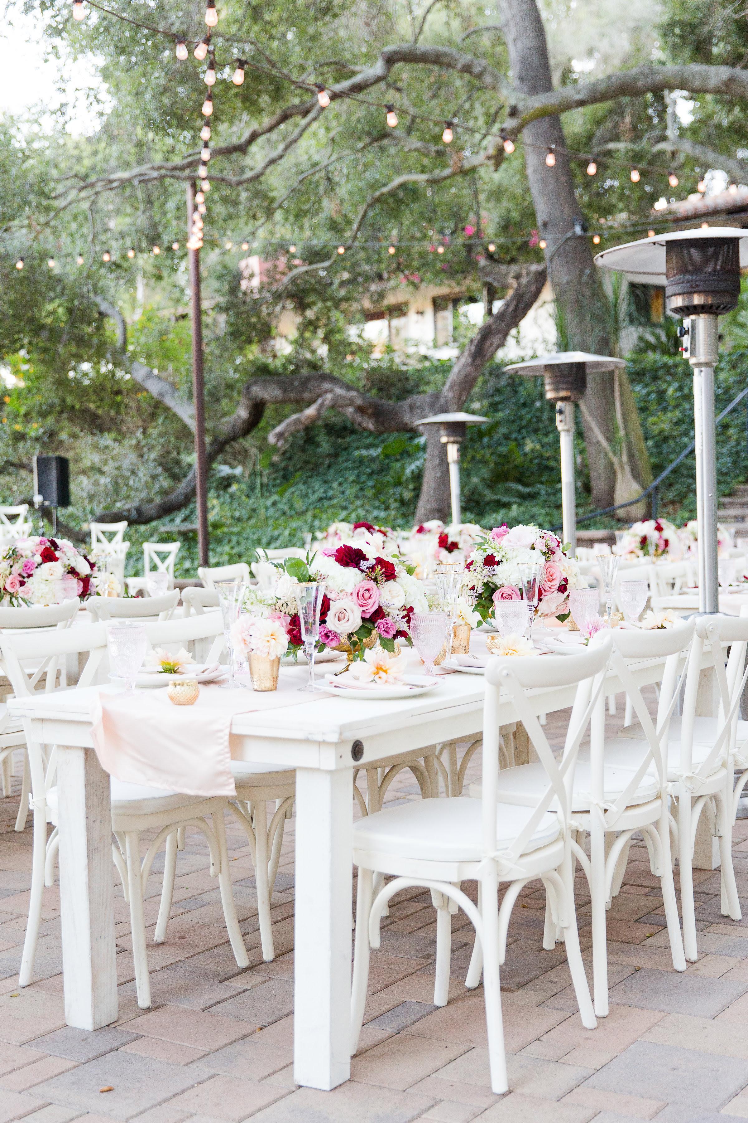 farm tables white.jpg