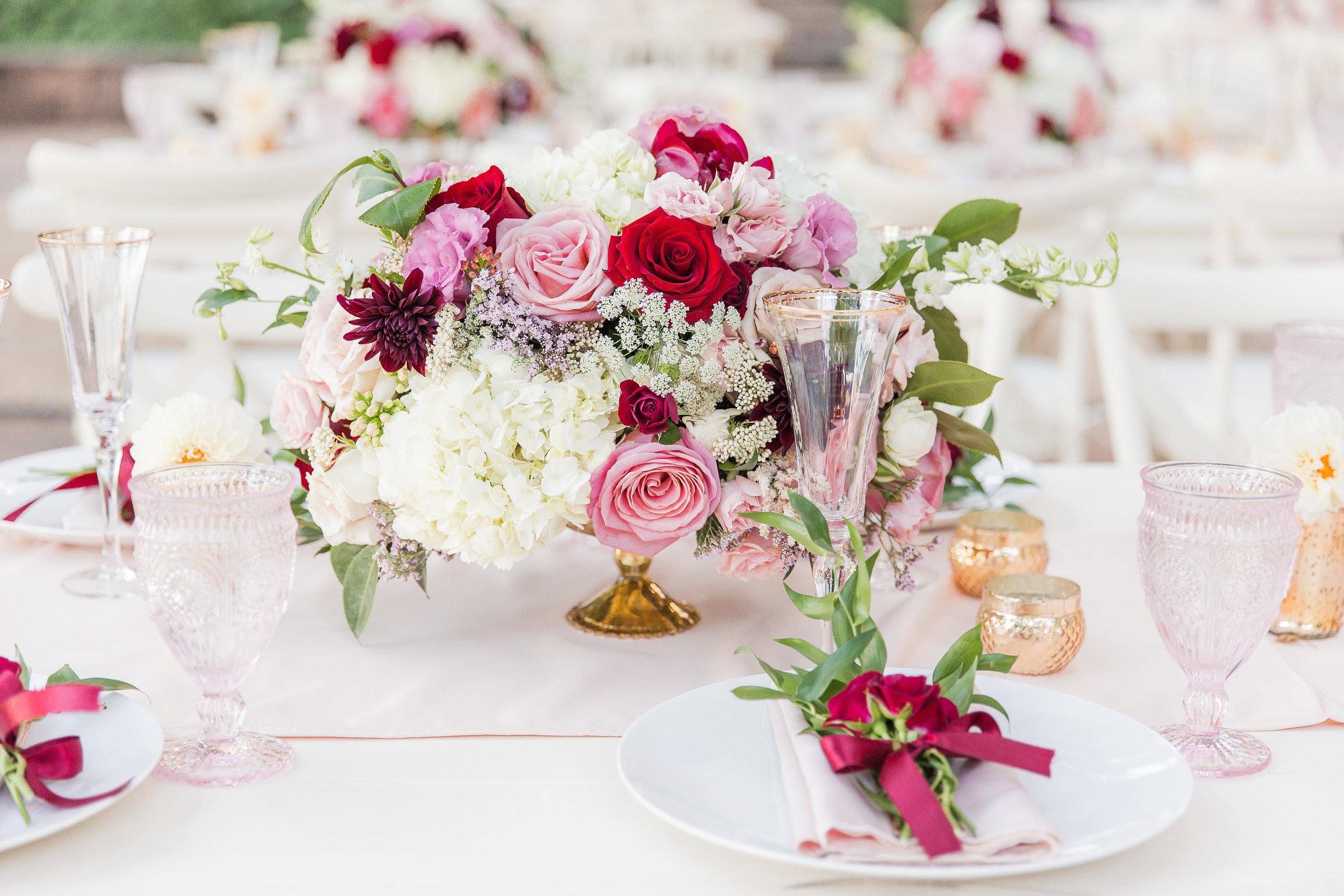 farm tabbles florals.jpg