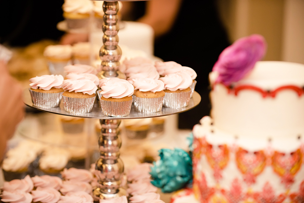 cake samples _PHD2160.jpg