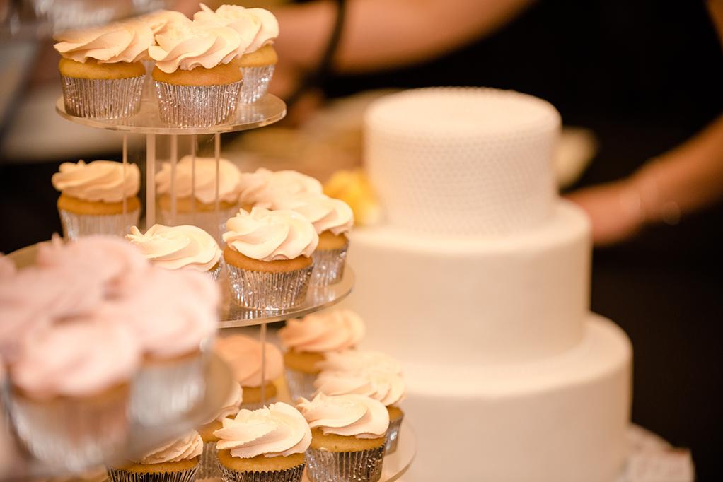 cake- samples-_PHD2164.jpg