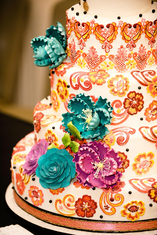 cake _PHD2165.jpg