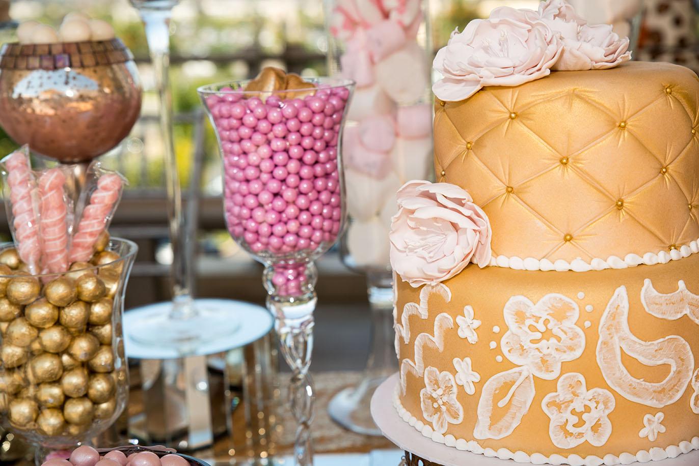 cake DSC_8189.jpg