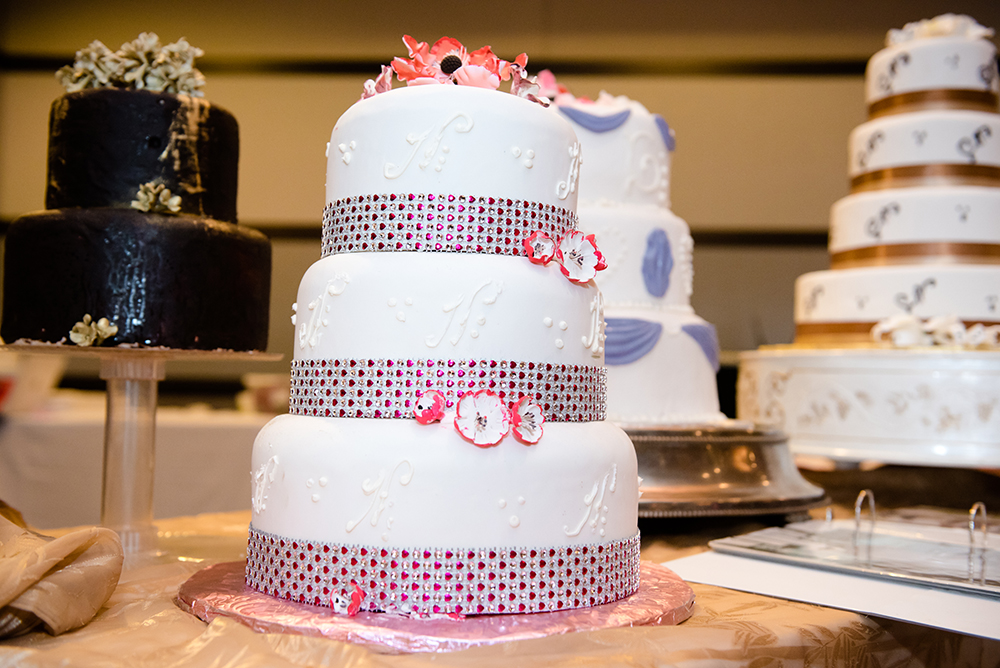 cake 0059SanDiegoWedding.jpg