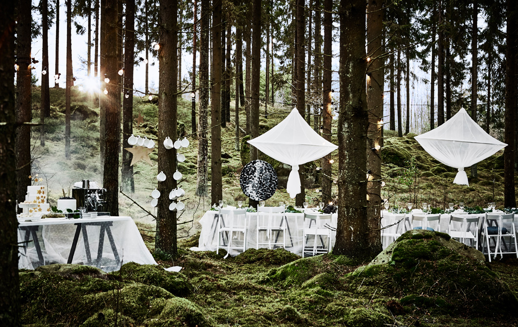 IKEA wedding dining decoration ideas__201741_iden04a_13_PH142692.jpg