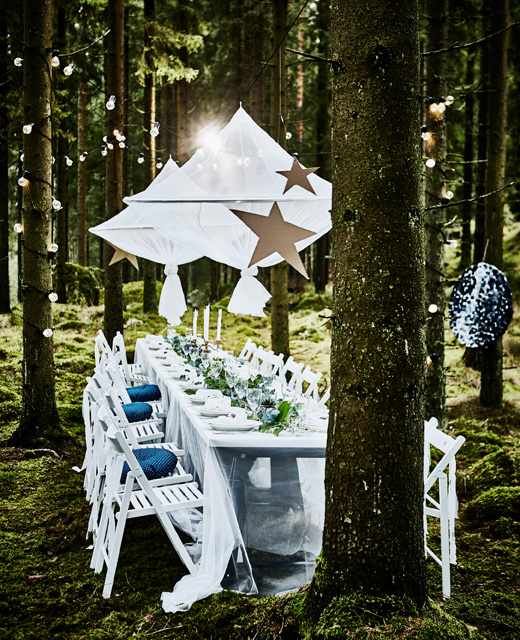 IKEA wedding table setting on a budget__201741_iden04a_02_PH142694.jpg