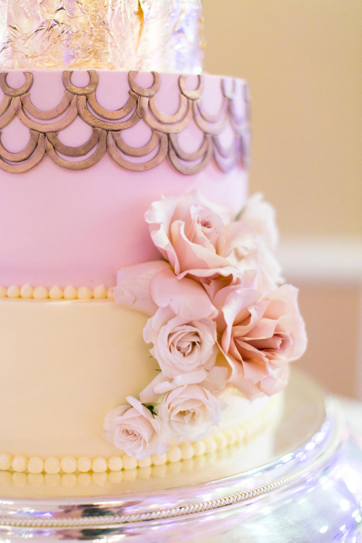 CAKE cake 9c5b4b3b5c3bbaf7c638194e760bc7c1.jpg