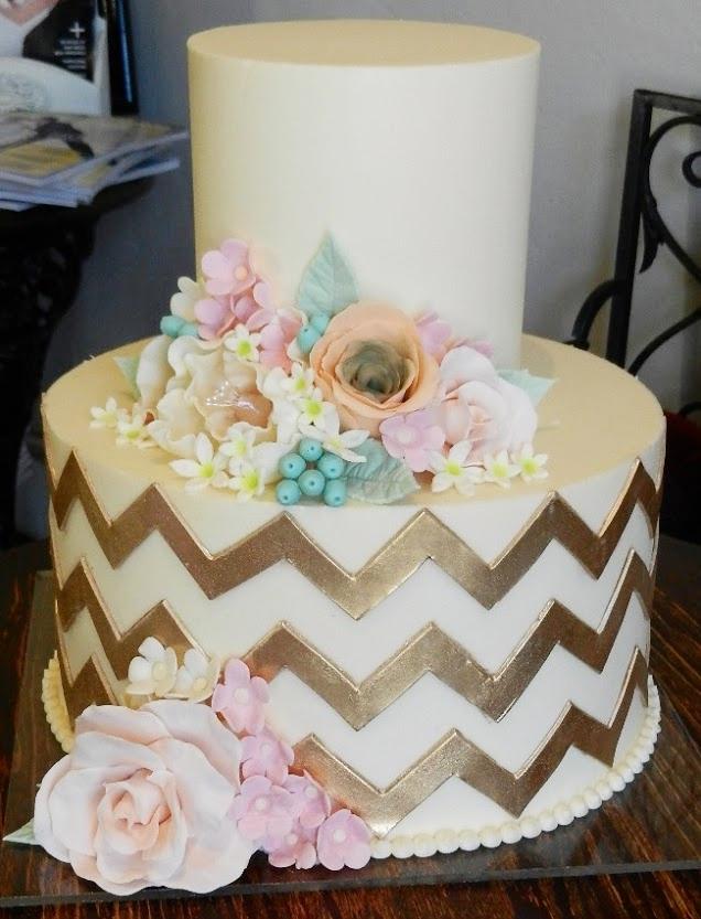 CAKE cake DSCN2380.jpeg